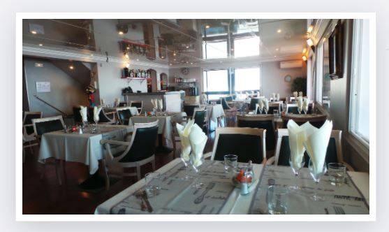 www.restaurant-cote-et-mer.fr
