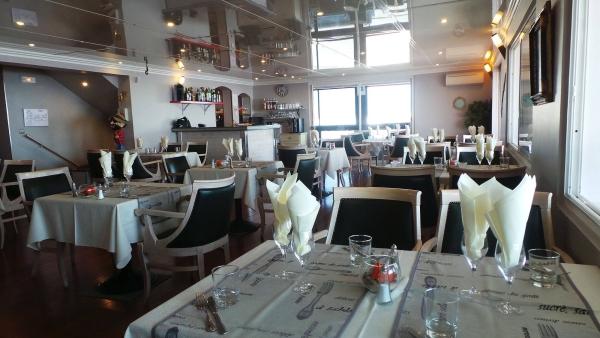 www.restaurant-cote-et-mer.fr/le-restaurant-cote-et-mer-restaurant-carro-martigues/